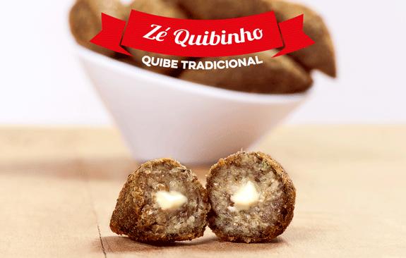 Zé Quibinho